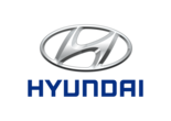 Authorized Hyundai dealer in Kaliningrad